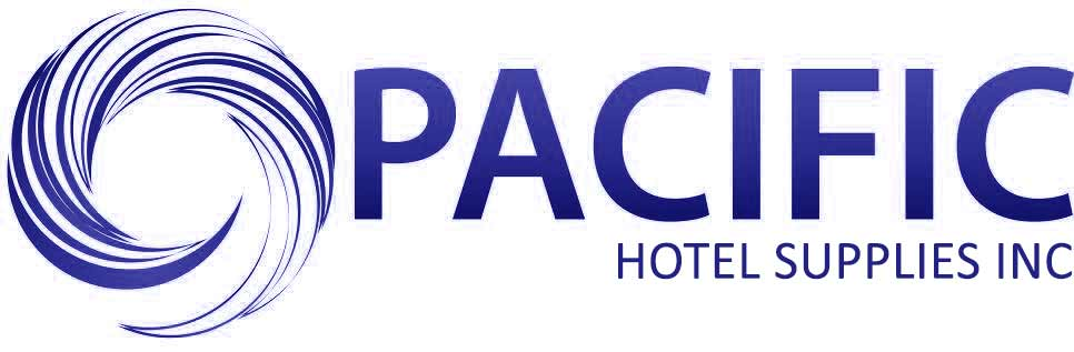 Pacific Hotel Supplies Inc.